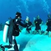 Jetty Dive Courses