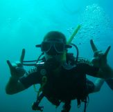 Jetty Dive Gear Hire