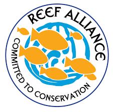reef alliance